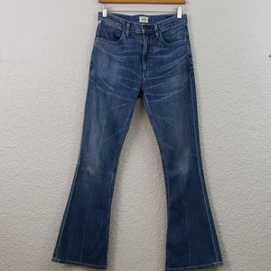 Citizens of Humanity Vintage Flare Jeans size 27